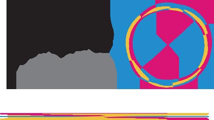 SimpleMedia